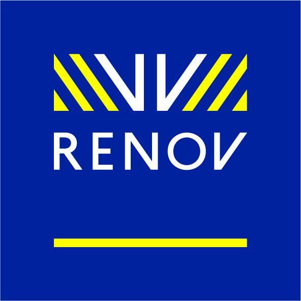 VV RENOV